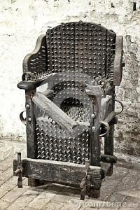 presidenza-di-tortura-29200211