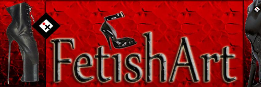 FetishArt